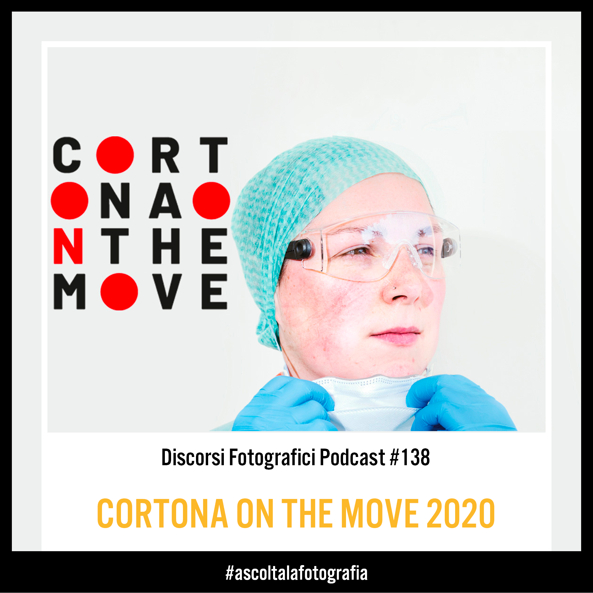podcast Cortona on the move 2020